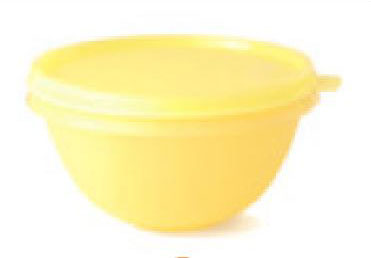 3 Cup Bowl
